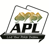 Apl poker download